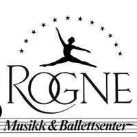 Rogne Musikk- & Ballettsenter