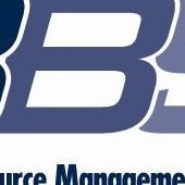 Barrett Business Services - Staffing