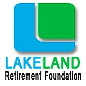 Lakeland Retirement Foundation