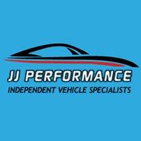 JJ Performance