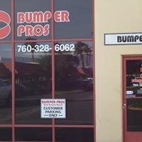 Bumper Pros Inc.