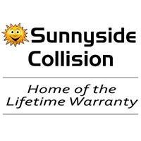 Sunnyside Collision Centers