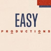 Easy Productions