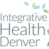 Integrative Health Denver