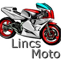 Lincolnshire Motorcycles