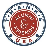 Thanks USA Alumni and Friends