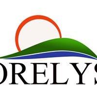 Orelys