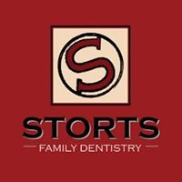 Storts Family Dentistry - Marietta Dental Clinic