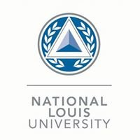 National Louis University - Veterans Resource Center and Lounge