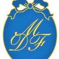 Boutique Maria Dolores Fernandez- Alta Costura-