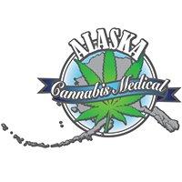 Alaska Cannabis Medical