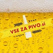 Vse Za Pivo Slovenija