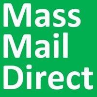 Mass Mail Direct