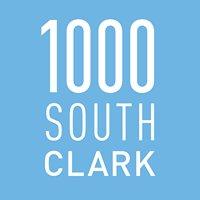 1000 South Clark