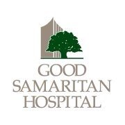 San jose medical group (good samaritan main clinic