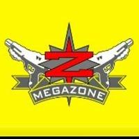 Megazone Manukau