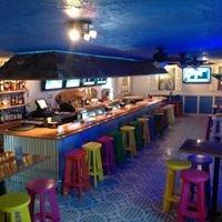 Mentone Beach Bar n Grill