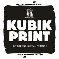 Kubik Print