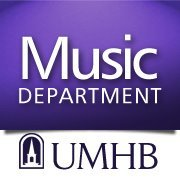 University of Mary Hardin-Baylor Music Department