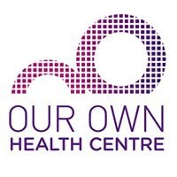Our Own Health Centre