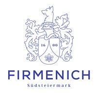 Weingut Buschenschank Firmenich