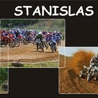 Stanislas Moto Club Officiel