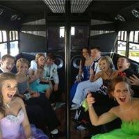 Ok Partybus