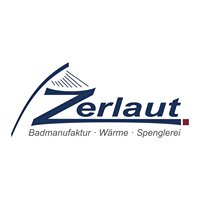 Thomas Zerlaut GmbH & Co. KG - Badmanufaktur · Wärme · Spenglerei