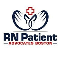 RN Patient Advocates Boston, PLLC