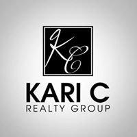 Kari C Realty Group