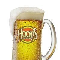 Hoops Sport Bar
