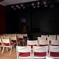 haventheater - piccolo teatro
