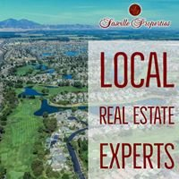Sasville Properties
