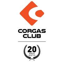 Corgas Club