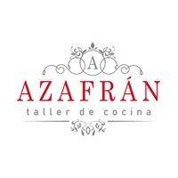 Azafrán - Taller de cocina