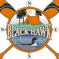 Camp Black Hawk
