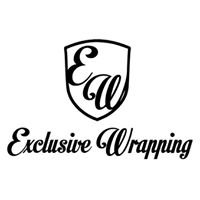 Exclusive Wrapping Roma