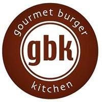 Gourmet Burger Kitchen, Trafford Centre