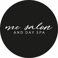 Me Salon & Day Spa, All About You