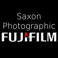 Saxon Photographic