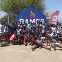Wildcat Youth Sports Organization