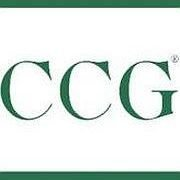 Corporate Counsel Group