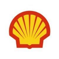 Shell Nederland - Weena Rotterdam