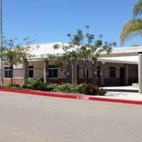 Foothill Oak Elementary