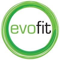 evofit Personal Training Studio