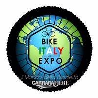 Bike Italy Expò