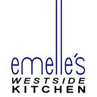 Emelle's Westside Kitchen