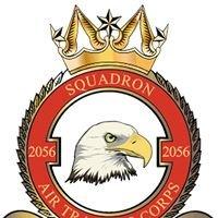 2056 Knutsford Squadron ATC