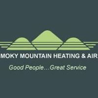 Smoky Mountain Heating & Air