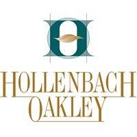 Hollenbach-Oakley